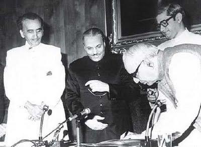 ex-premier-muhammad-khan-junejo-s-18th-death-anniversary-today-6547.jpg