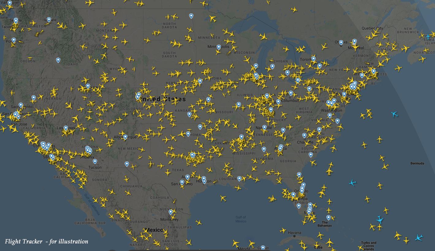 flight-tracker-map.jpg