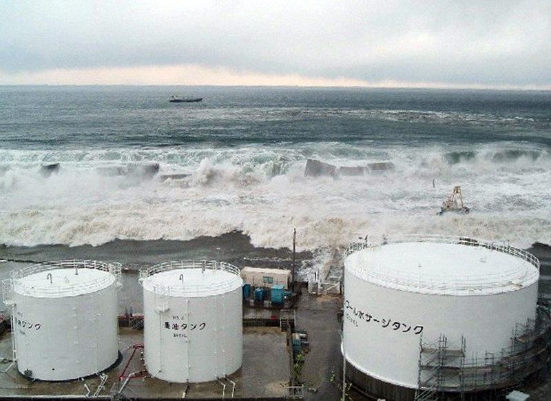 fukushima_tsunami_custom-30969f22ceb0e91e81ce12153a1380ae87f0fd03-s800-c85.jpg