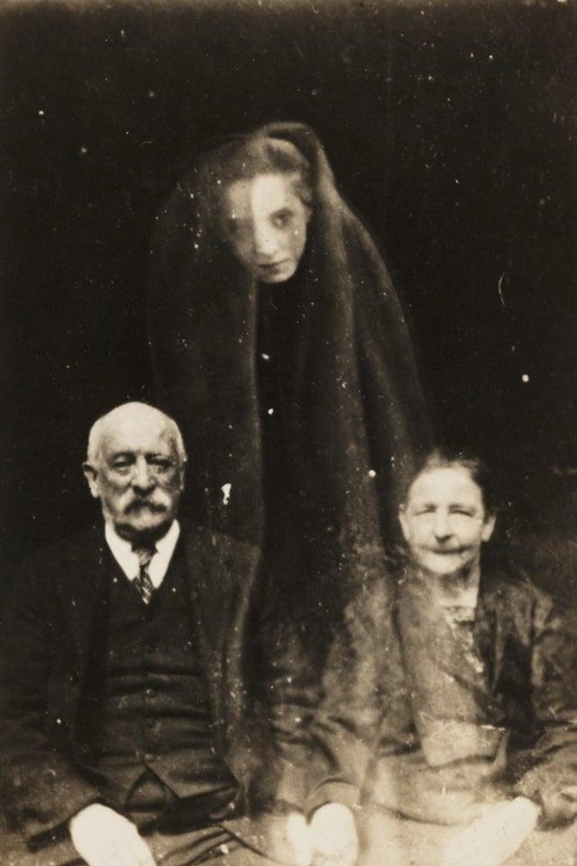 ghosts-6.jpg
