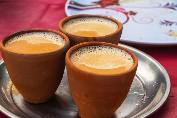 indian tea.jpg