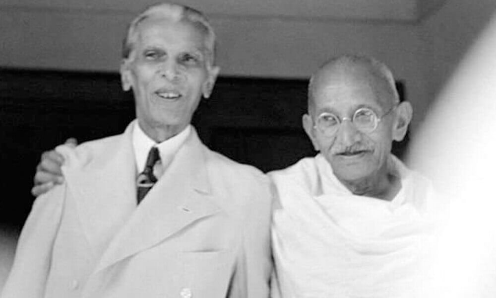 jinnah-gandhi-photos-lead-1.jpg