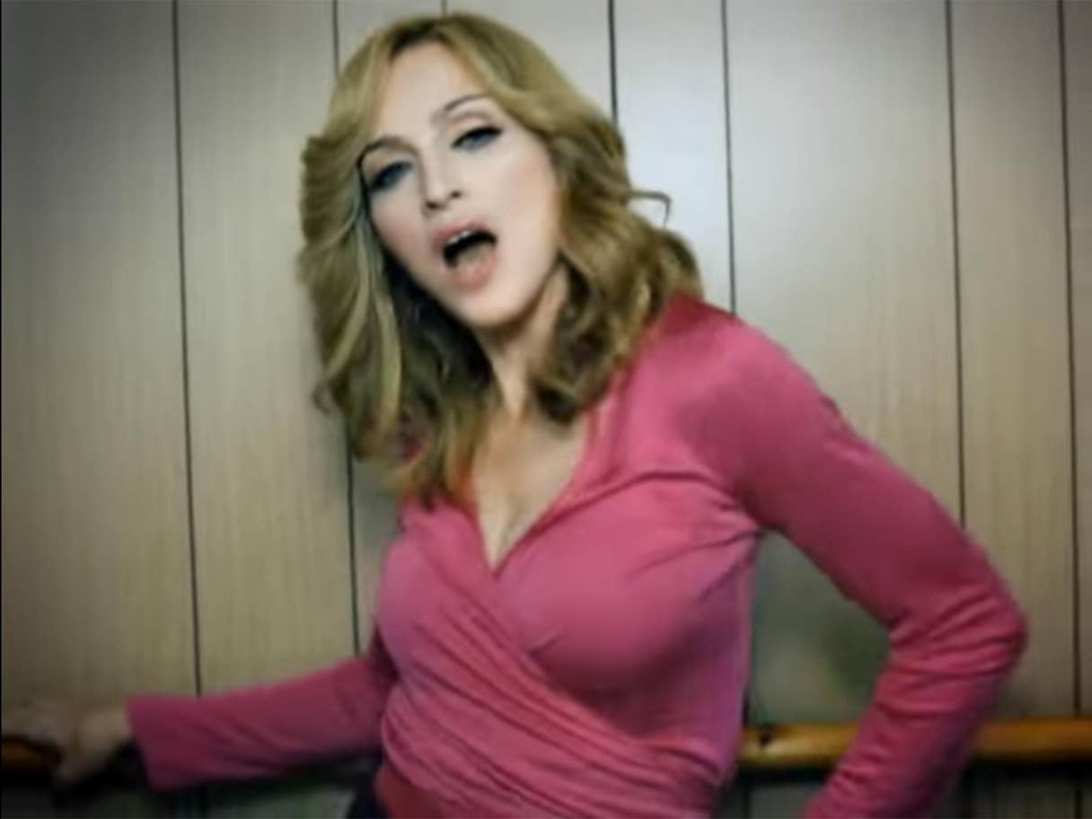 madonna-video-10.jpg