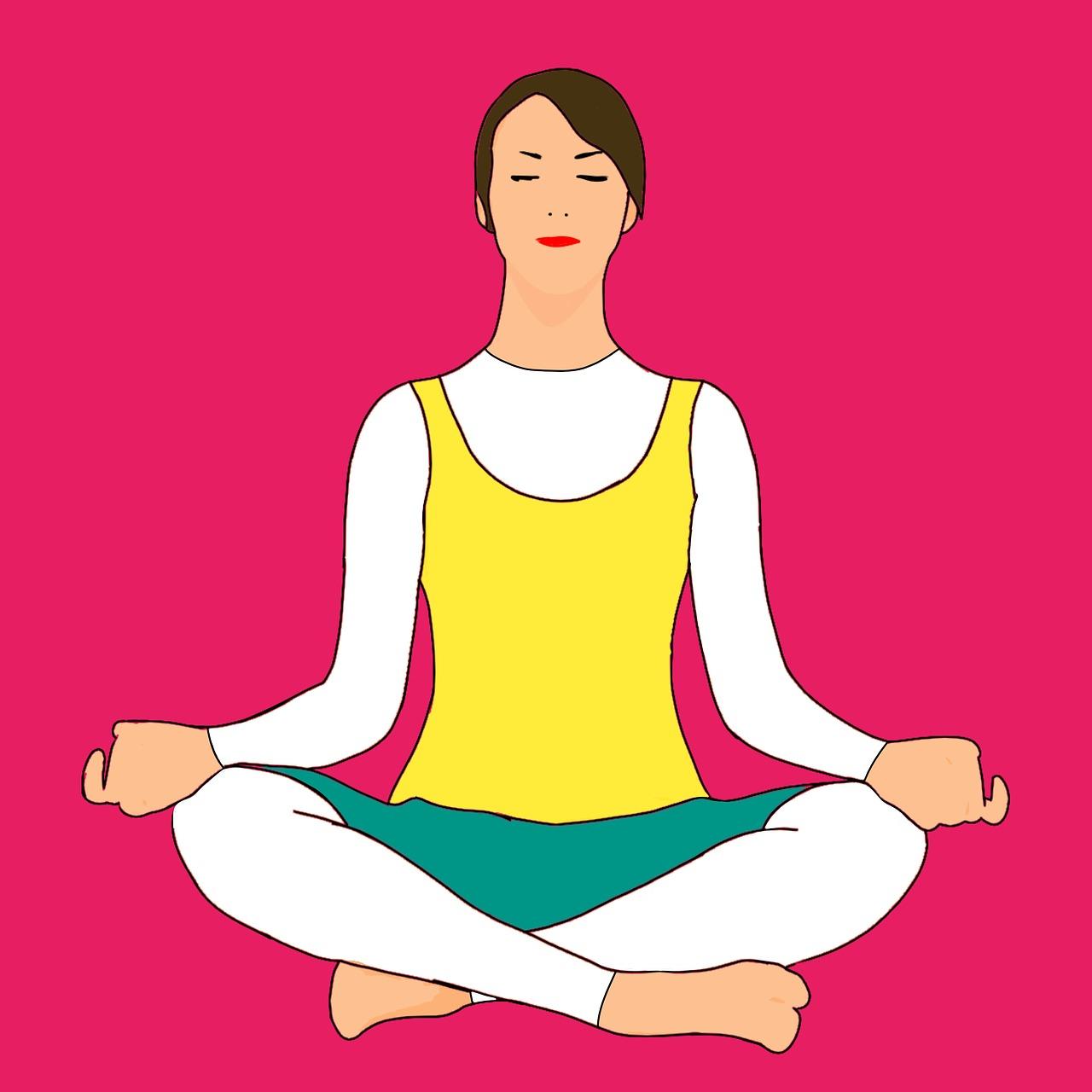 meditation-3428212_1280.jpg