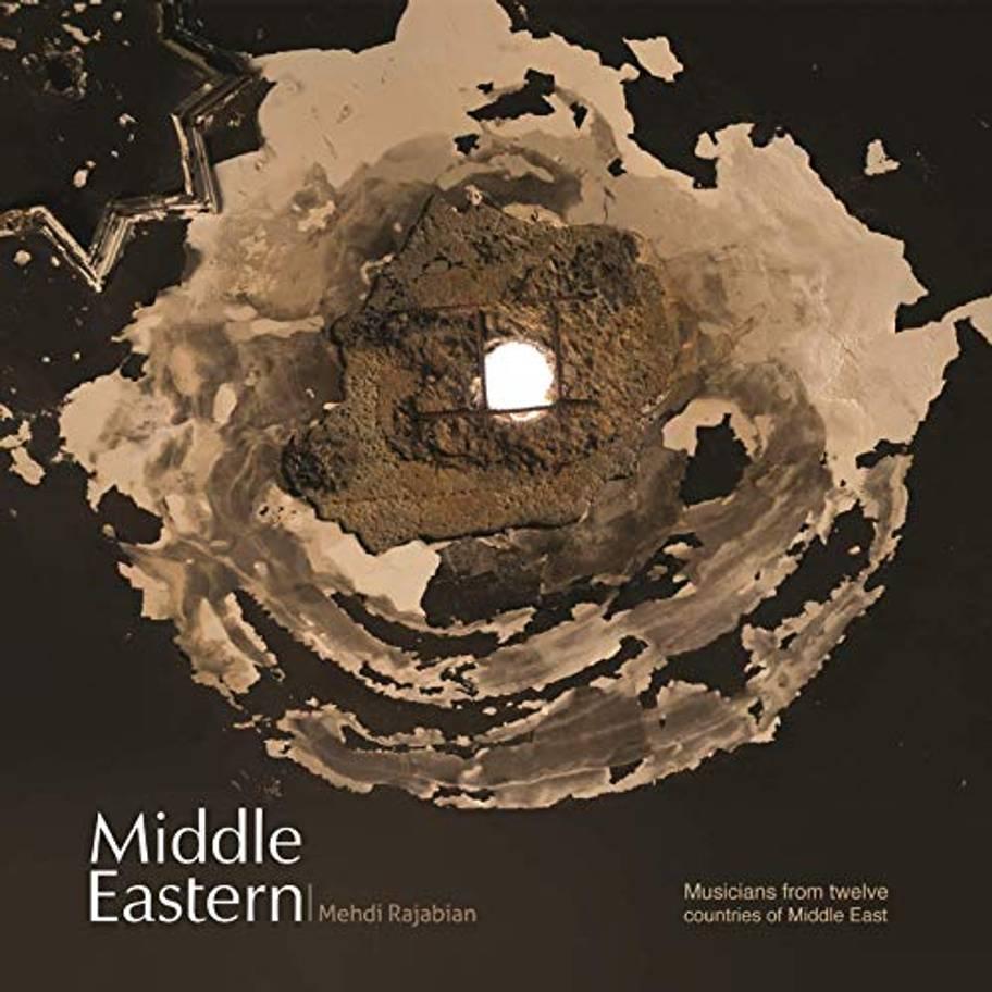 middle-eastern-albumb.jpg