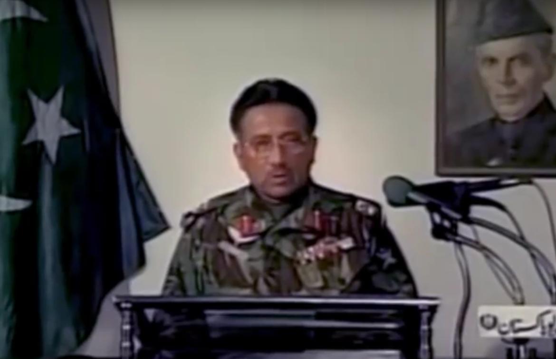 musharraf-coup-détat-1999-oct-12.png
