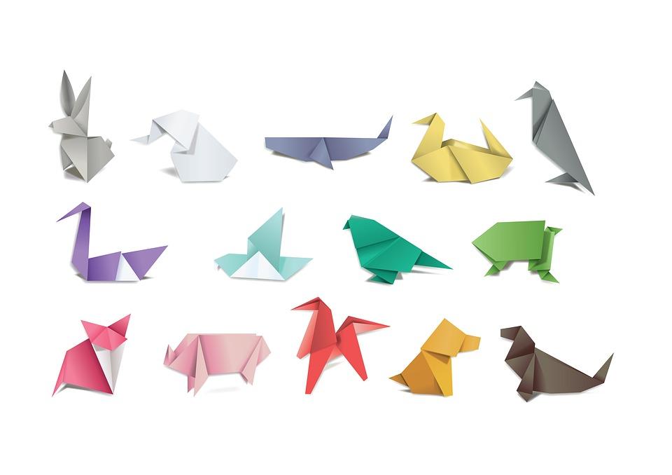 origami-3584204_960_720 (1).jpg