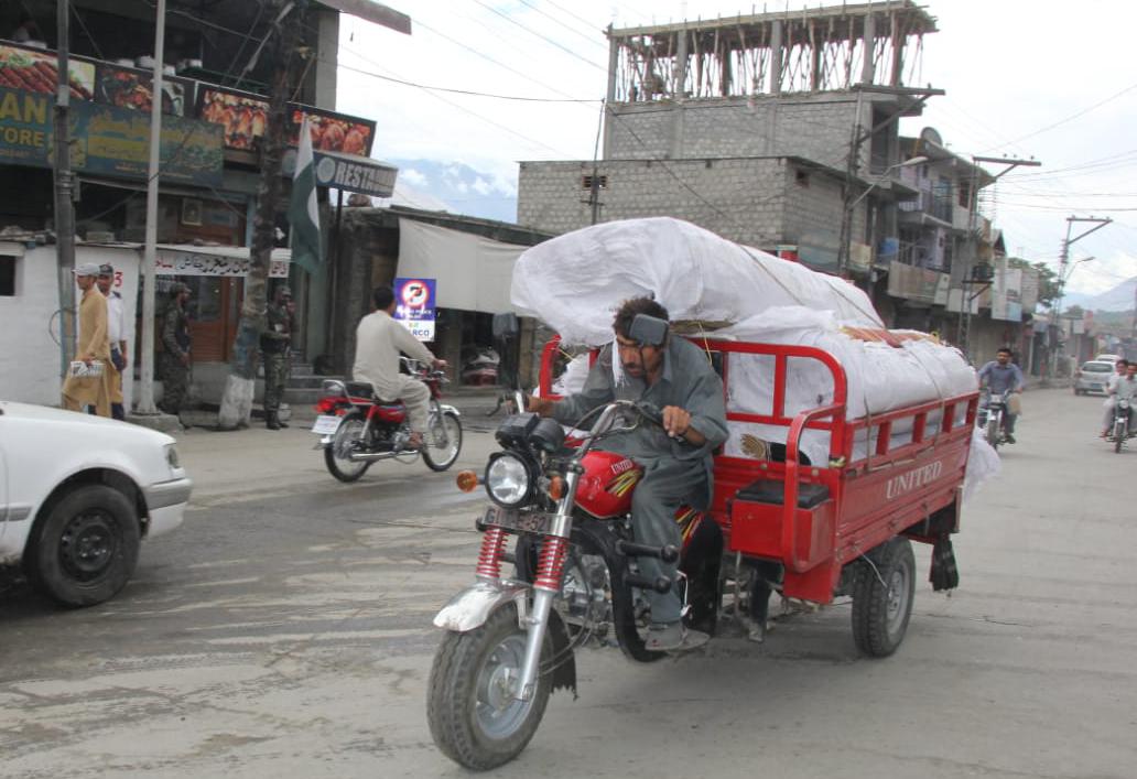 rickshaw2.png