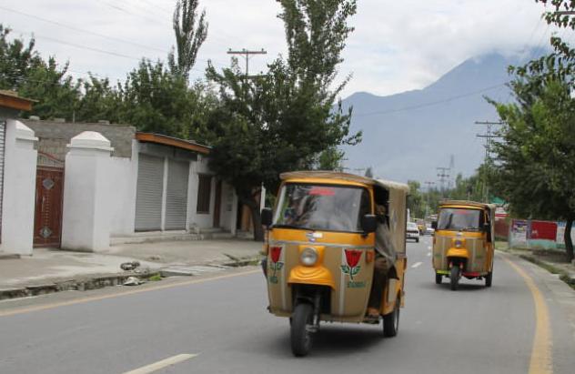rickshaw3.png