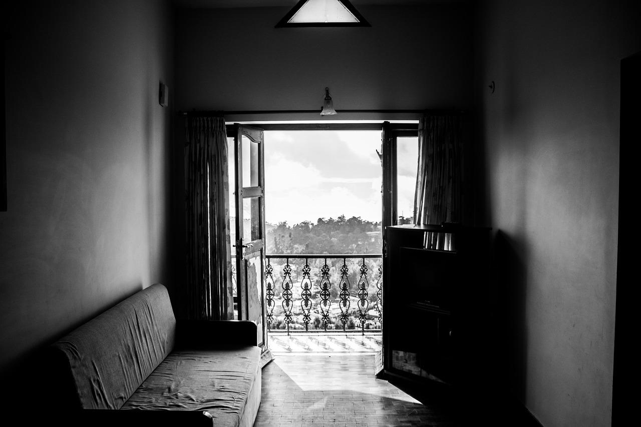 room-984076_1280.jpg