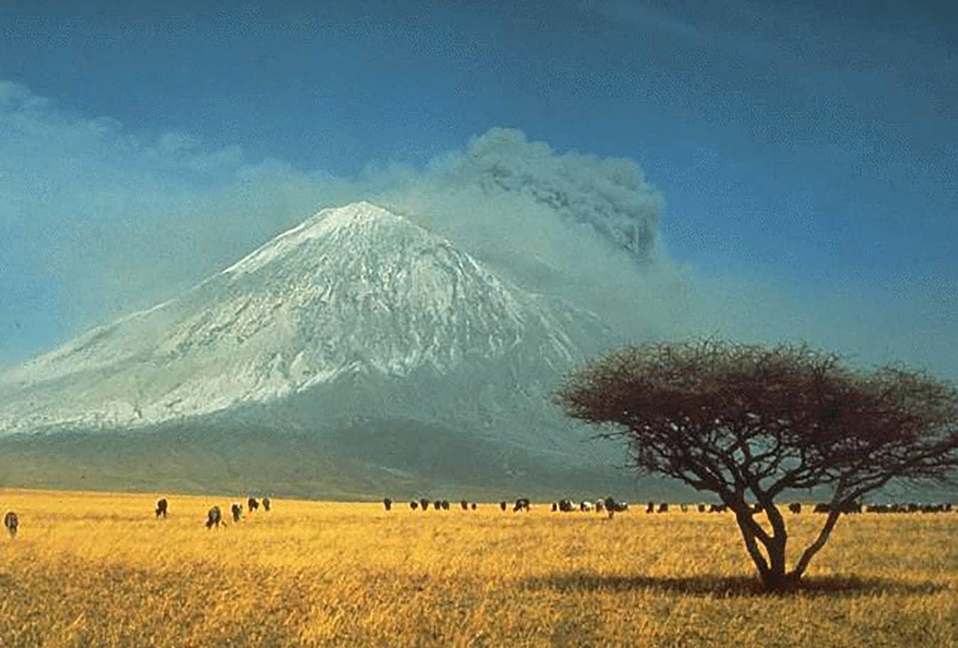 tanzania-mountain-of-god.jpg