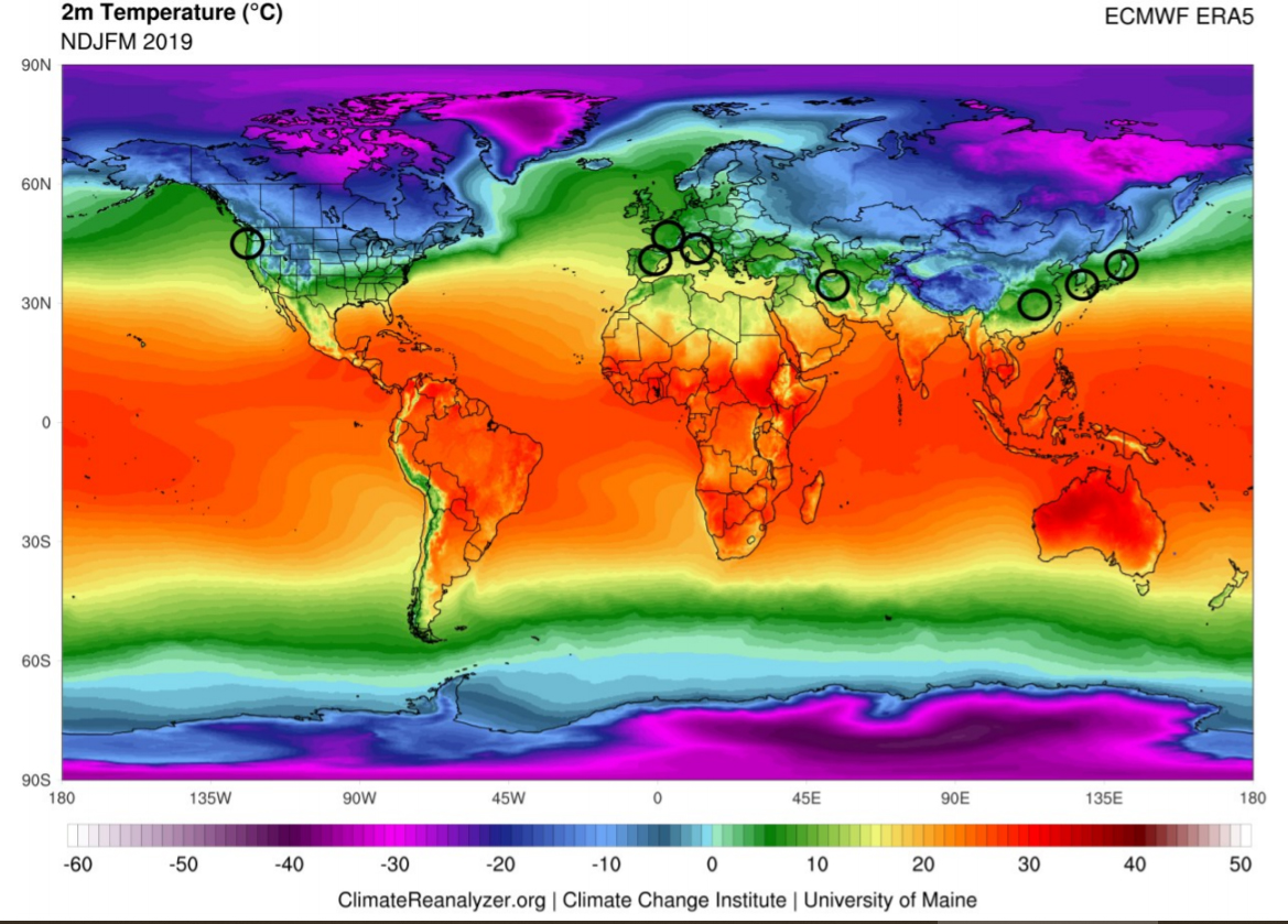 temperature-map.jpg