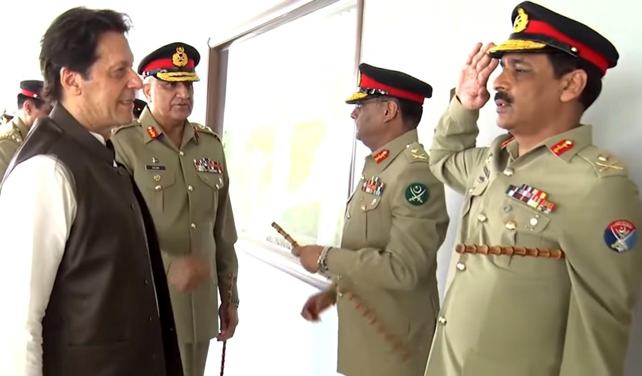 thumbnail_Imran Khan Bajwa.jpg