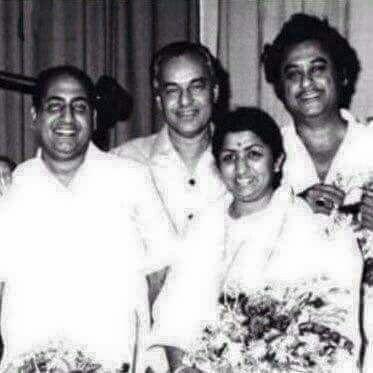times-when-lata-mangeshkar-mohammed-rafi-mukesh-and-kishore-met-together-for-a-song.jpg